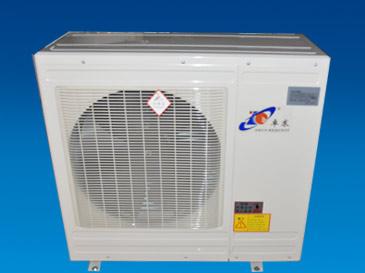 东莞空气能热水器