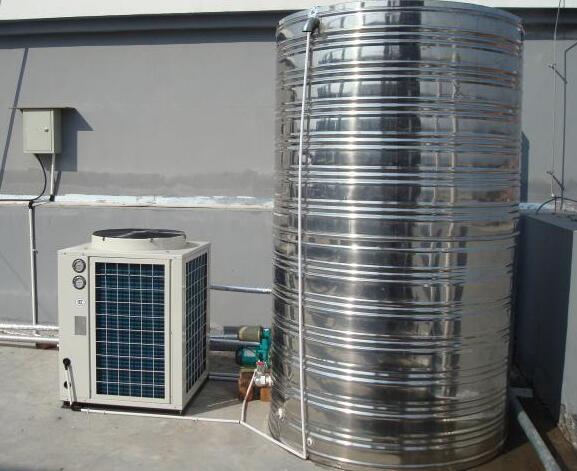 能长久协作的空气能热水器厂家哪个地方找?