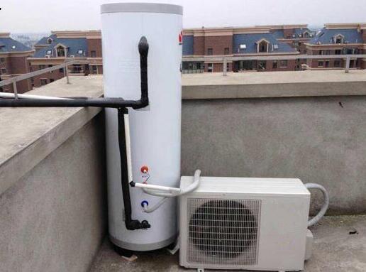 空气能热水器供应商为什么要进行网络营销?