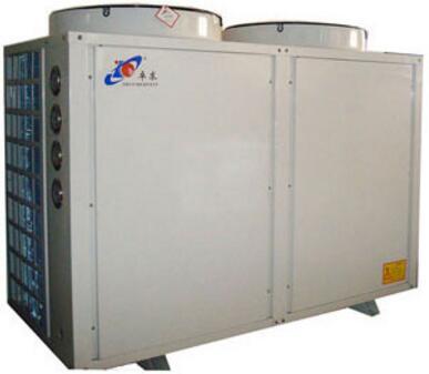 东莞中央空调公司怎样面对变化多端的市场