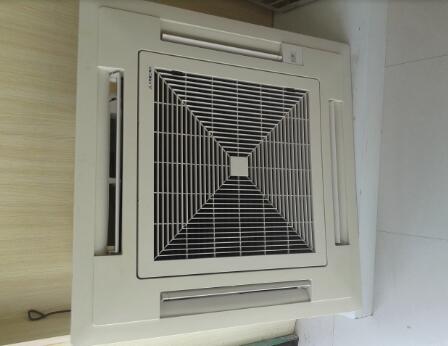如何做一个好的东莞中央空调品牌?