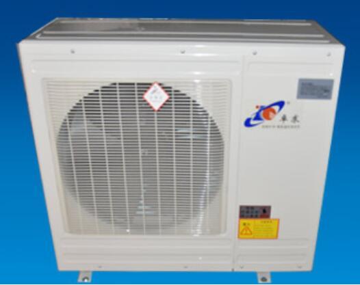 什么样的空气能热水器才受用户们欢迎?