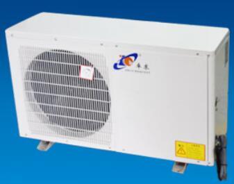 买卓求的空气能热水器是正确选择的吗?