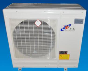 中央空调的生产要懂得哪些疑问?