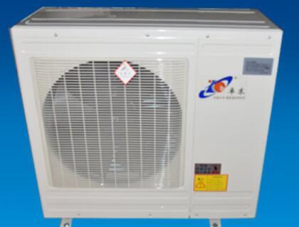 冷暖空调质量好坏是怎么分辨的呢?