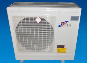 冷暖空调家用机怎么选?