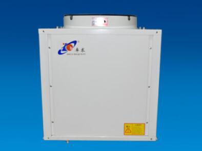 空气能热泵如何维护保养?