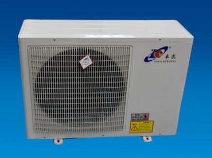 怎样中央空调才是好空调呢?