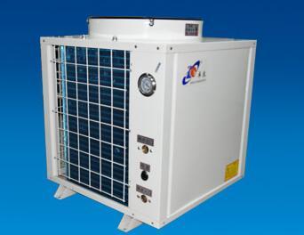 """空气能热水器的冷凝水是""""有毒""""的吗?"""