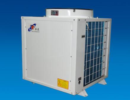 卓求热泵的特点有多少?