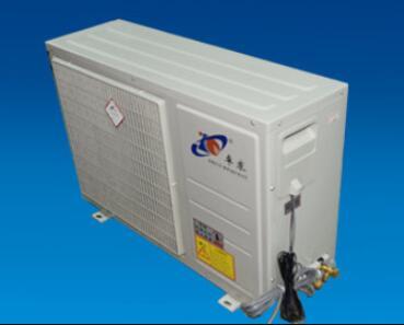 中央空调安装过程中需要协调的问题