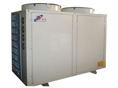 直接影响热泵销售量的因素有几种?