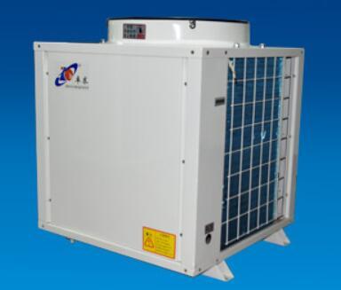 为什么这么多人选择安装空气能热泵