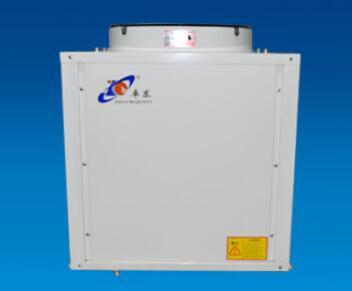 怎样的空气能热水器厂家是能够选择的?