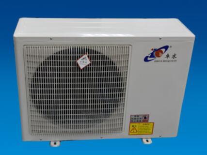 不相同的中央空调厂家,在质量上会相同吗?