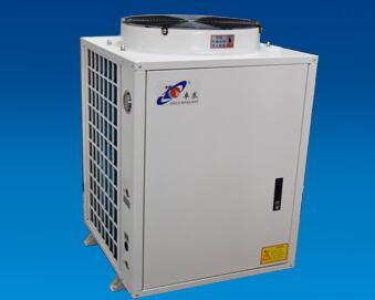 空气能热水器不制热的原因有许多要素