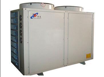 怎么样判断出中央空调厂家是不是靠谱?