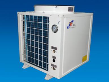 靠谱的热泵厂家有多少特点?