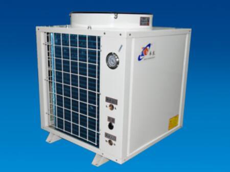 该怎样挑选有实力的中央空调厂家?