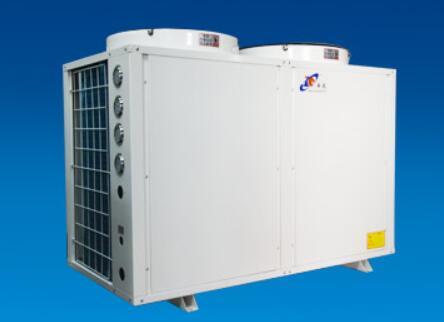 空气能热水器挑选价格贵的或价格便宜的?