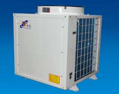 怎么去分析出值得信赖的热泵厂家?