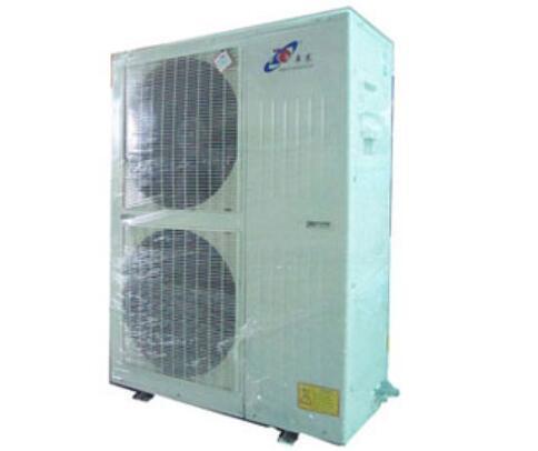 怎样的中央空调厂家可靠?