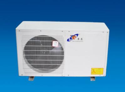 如何判断空气能热水器是否适合消费?