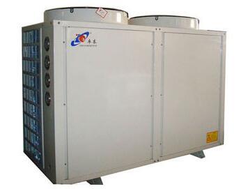 如何的中央空调厂家才更可靠?