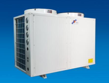 选择一个好的空气能热水器相当重要