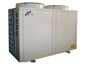 介绍下几种中央空调节能的方法