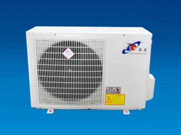 选购中央空调怎么挑选厂家?