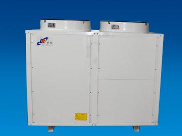 选择哪家空气能热水器厂家较好?