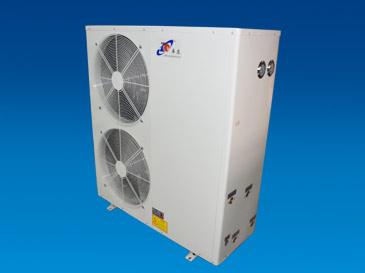 专业的东莞中央空调厂家是怎么样的