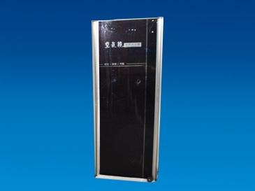 哪里能够选择到值得选择的空气能热水器