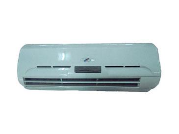 冷暖空调家用机企业