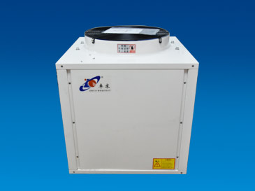 东莞热水器工程企业