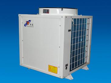 太阳能热泵公司